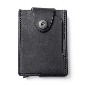 スライドカードケース L20S1-8044 ロストコントロール LOST CONTROL SLIDE CARD CASE
